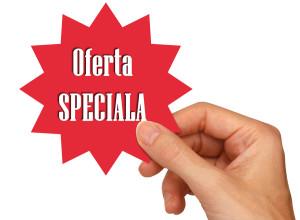 oferta-speciala