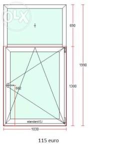 geam-termopan-103-199-cm-nou-lugoj
