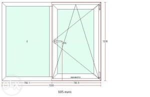 geam-termopan-155-123-nou-lugoj