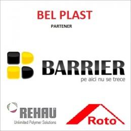 oferta termopane barrier lugoj , pret termopane lugoj, barrier lugoj , termopane barrier lugoj